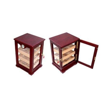 Humidor cabinet Alonso 300