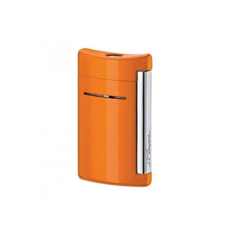 Bricheta S.T. DUPONT MINIJET SPICY ORANGE