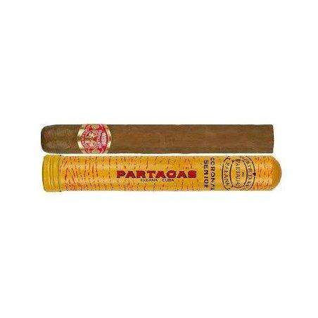 Trabucuri Partagas Coronas Senior 3