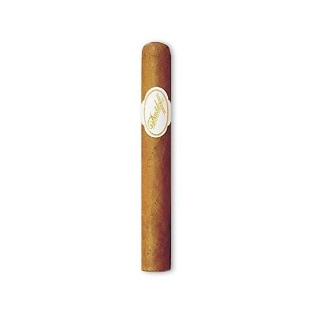 Trabucuri Davidoff GRAND CRU NO. 4 Cello 5