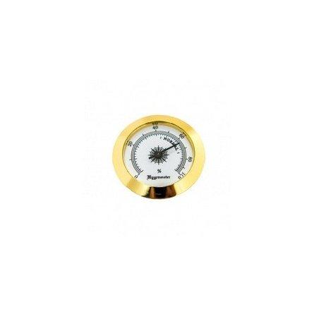 Ceas HIGROMETRU H3601