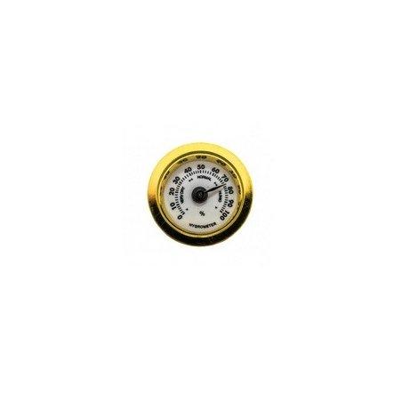 Ceas HIGROMETRU H3607