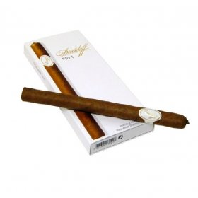 Trabucuri Davidoff No. 1 Cello 5