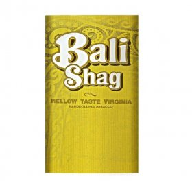 Tutun de rulat Bali Mellow Virginia 40 gr