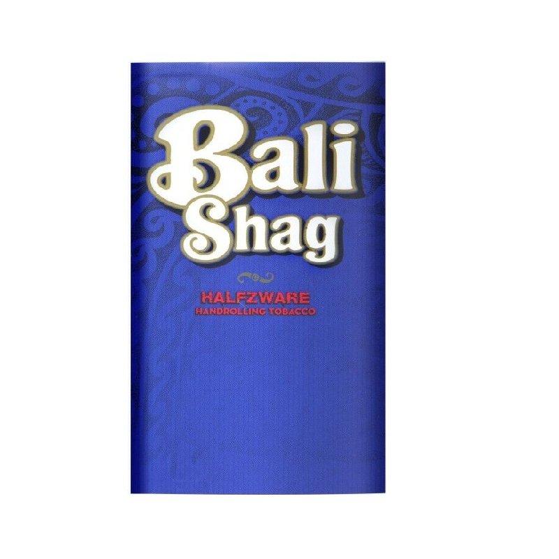 Tutun de rulat Bali Halfzware Shag 40 gr
