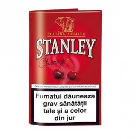 Tutun de rulat Stanley Cherry 35 gr