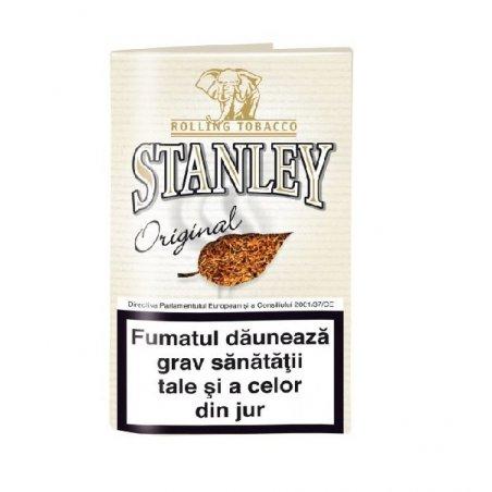 Tutun de rulat Stanley Original 35 gr