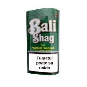 Tutun de rulat Bali Premium Virginia 40 gr