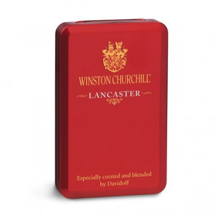 Trabucuri Winston Churchill Lancaster Cello 4