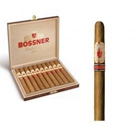 Trabucuri Bossner Corona 004 10
