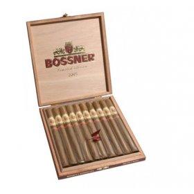 Trabucuri Bossner Corona 003 10