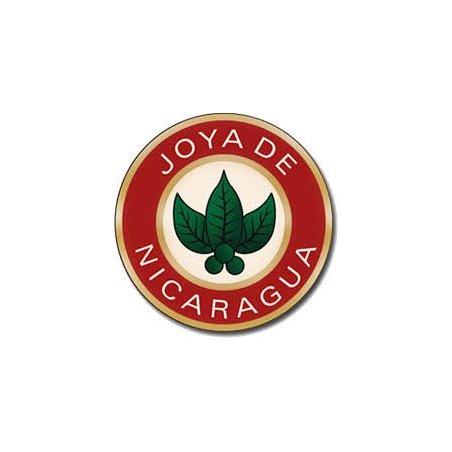 Trabucuri Joya De Nicaragua Antano 1970 Gran Consul 20