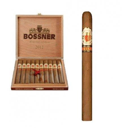 Trabucuri Bossner Corona 001 10