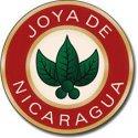 Trabucuri Joya De Nicaragua Antano 1970 Robusto Grande 20