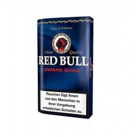 Tutun de rulat Red Bull Zware 40 gr