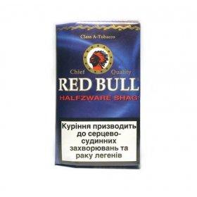 Tutun de rulat Red Bull Halfzware 40 gr