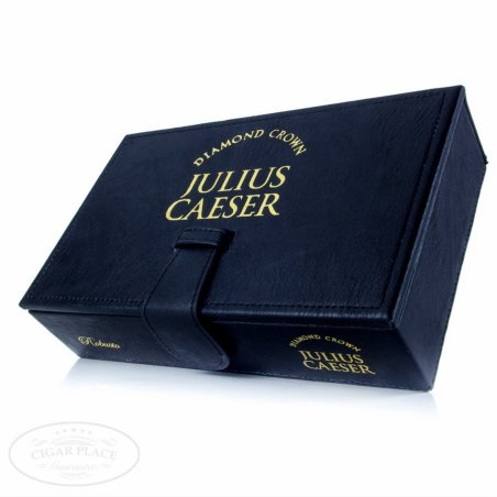 Trabucuri Diamond Crown Julius Caesar Robusto 20