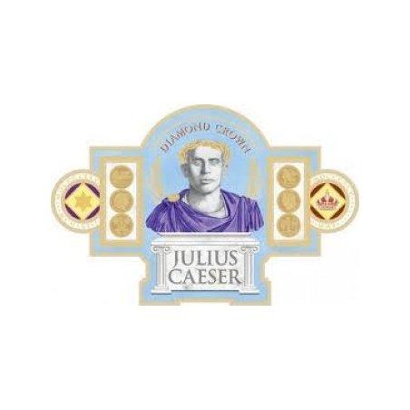 Trabucuri Diamond Crown Julius Caesar Robusto 20