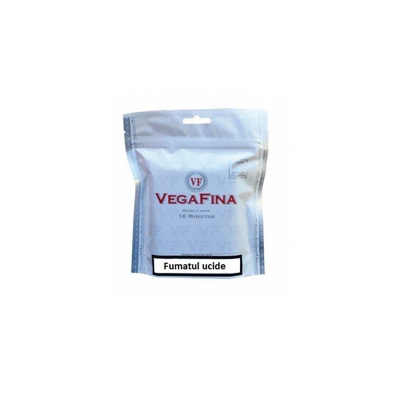 Trabucuri Vega Fina Minutos 16