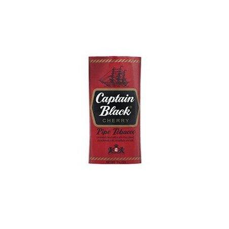 Tutun de pipa Captain Black Cherry