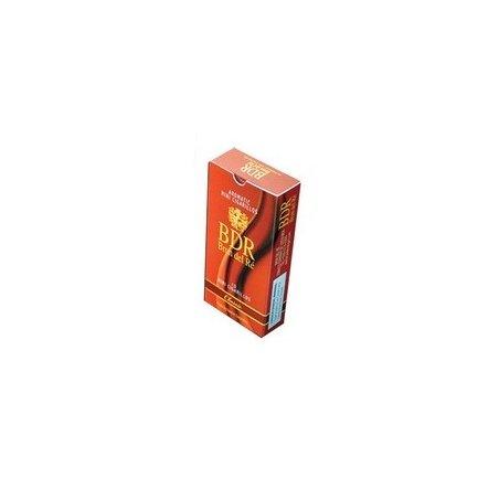 Tigari de foi Brun Del Re Minicigars Classic 10