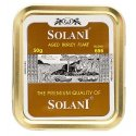 Tutun de pipa Solani Aged Burley Flake Blend 656