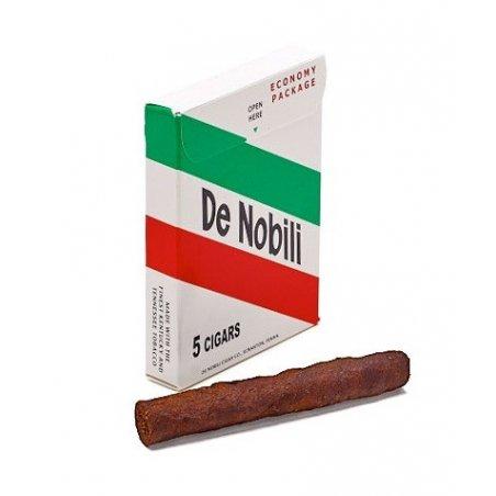 Tigari de foi Avanti De Nobili economy 5