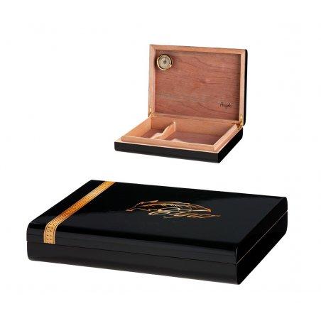 Humidor Luxury Cigar 20 trabucuri