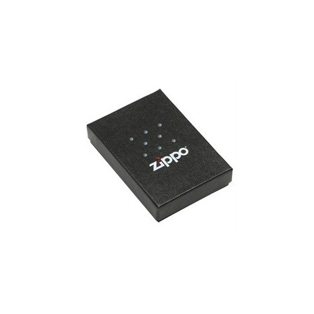 Bricheta Zippo 24007 A Bit O Luck