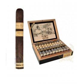 Trabucuri Rocky Patel Decade Limited Edition Toro 20