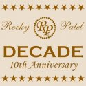 Trabucuri Rocky Patel Decade Robusto 20