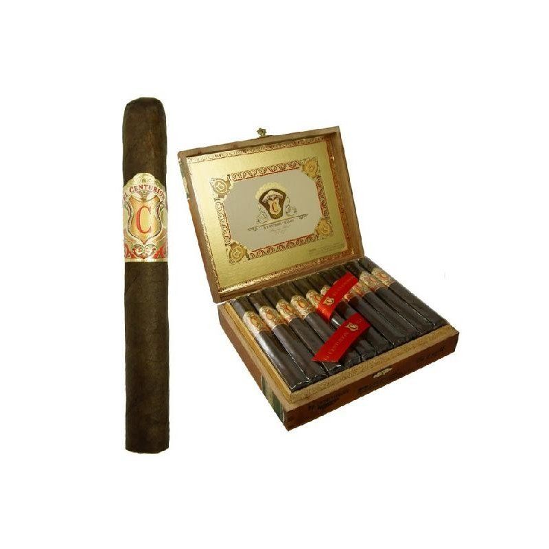Trabucuri My Father Cigars Centurion Toro 20