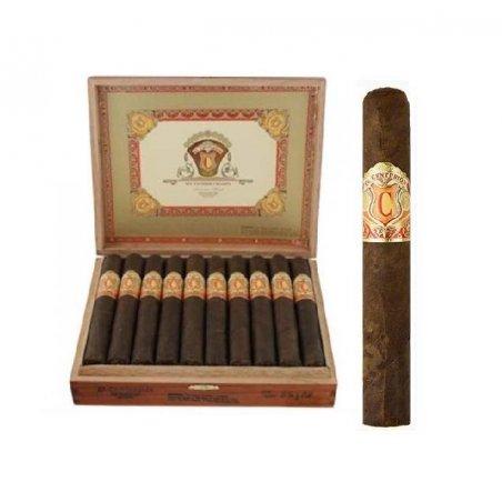 Trabucuri My Father Cigars Centurion Toro Grande 20