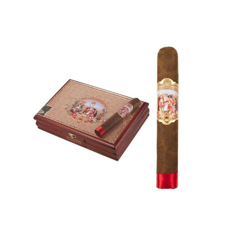 Trabucuri My Father Cigars La Antiguedad Toro Gordo 20