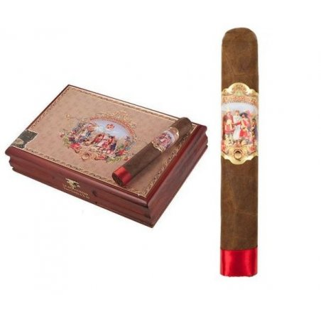 Trabucuri My Father Cigars La Antiguedad Toro Gordo 20