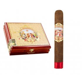 Trabucuri My Father Cigars La Antiguedad Toro 20