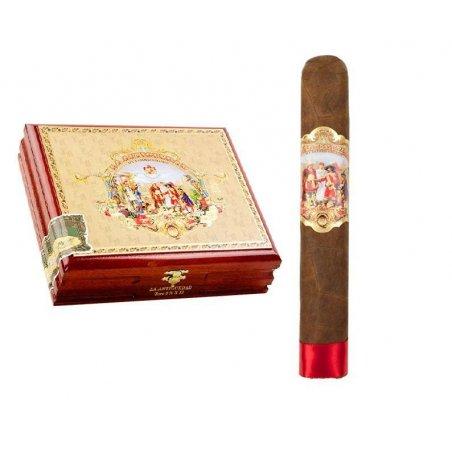 Trabucuri My Father Cigars La Antiguedad Toro 20
