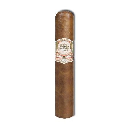 Trabucuri My Father Cigars No 1 Robusto 20