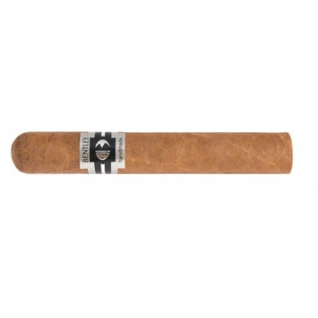Trabucuri Bentley Robusto 10