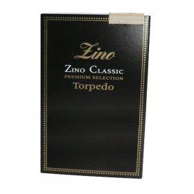 Trabucuri Zino Torpedo 4