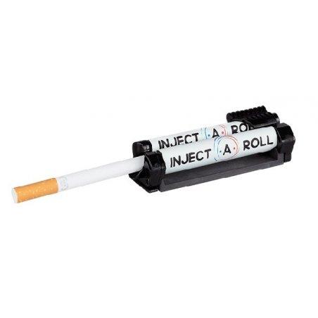 OCB Inject A Roll Aparat de umplut tuburi