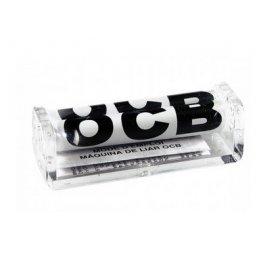 Aparat rulat Standard OCB