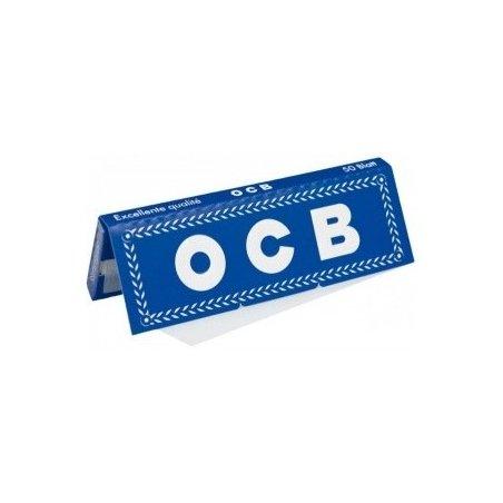Foite Standard Blue OCB 25