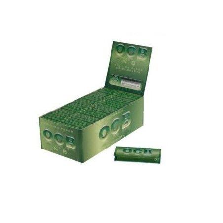 Foite Standard No 8 OCB 50