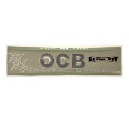 Foite Slim Fit X Pert OCB 50