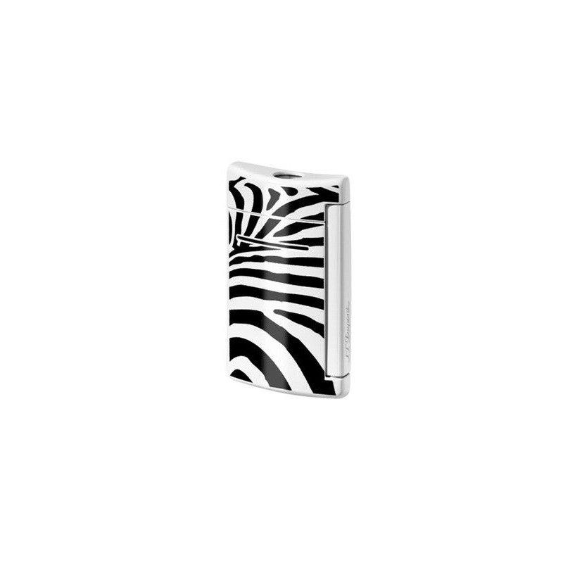 Bricheta S.T. Dupont 010072 Minijet Zebre