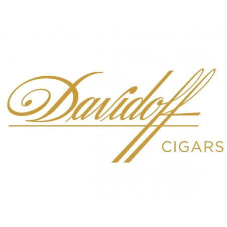 Trabucuri Davidoff Millennium Blend Assortment  4