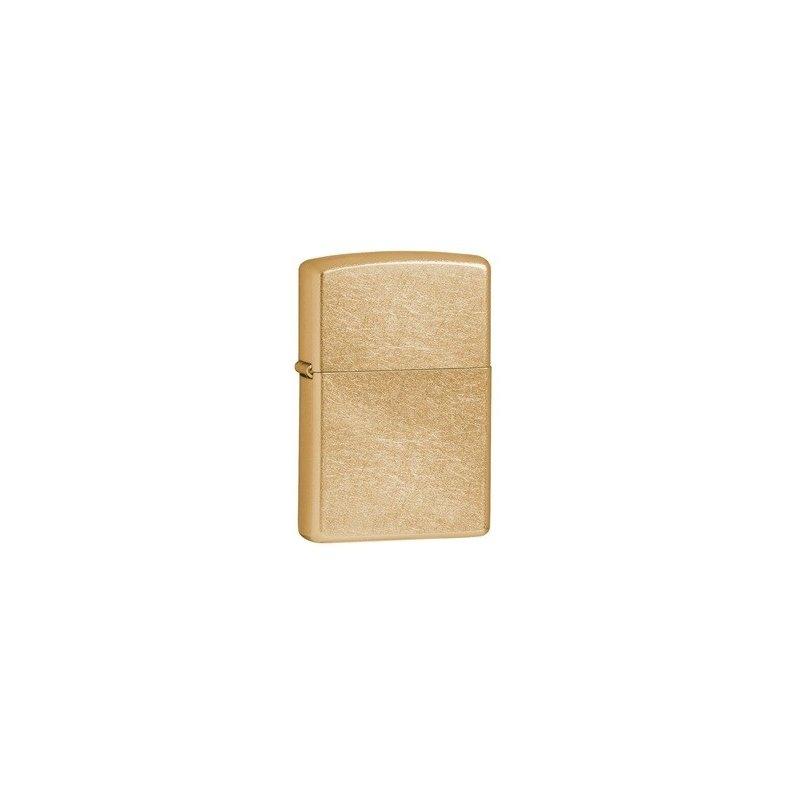 Bricheta Zippo 207G Gold Dust
