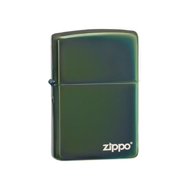 Bricheta Zippo 28129ZL Lasered