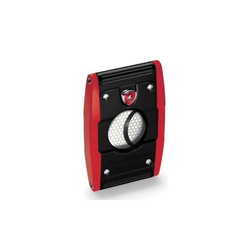 Cutit trabuc Tonino Lamborghini Precisione Red